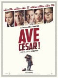Berlinale: Ave, César!
