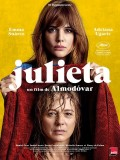 Cannes 2016: Julieta