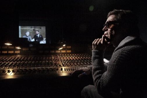 PASOLINI-premieres-images-du-nouveau-film-dAbel-Ferrara-43090 Foxcatcher