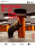 L'Oursomètre de la Berlinale 2017 : tableau de notes et pronostics