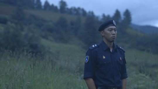 HONEYGIVER AMONG THE DOGS: 1eres images d'une découverte bhoutanaise de la Berlinale