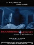 Box-Office US: Paranormal Activity rereremet ça