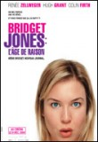 Bridget Jones: L'Age de raison