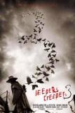 JEEPERS CREEPERS 3: des infos sur le nouveau film d'horreur de Victor Salva