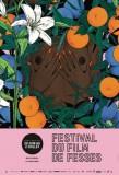 FESTIVAL DU FILM DE FESSES 2017: le programme