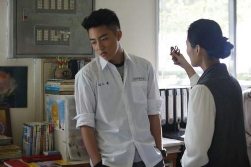 MON MON MON MONSTERS: gros plan sur le film d'horreur taïwanais en compétition à Neuchâtel