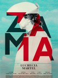 Festival Black Movie: Zama