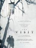 The Visit