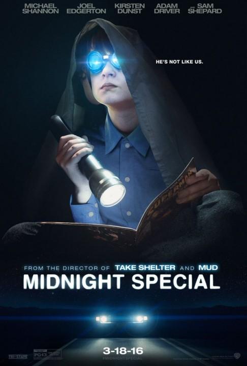 MIDNIGHT-SPECIAL-premieres-images-du-nouveau-Jeff-Nichols-50108