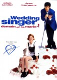 Wedding Singer (The)