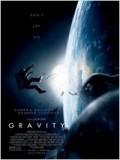 BOX-OFFICE US: Gravity écrase Ben Affleck et Justin Timberlake ?