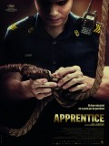 Un Certain Regard: Apprentice