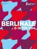 Les 15 films qu'il ne fallait pas rater à la Berlinale