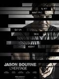 BOX-OFFICE US: Bourne réussit (plutôt) son retour ?