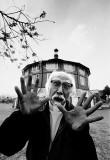 DÉCÈS: Seijun Suzuki (1923-2017)