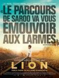 """BOX-OFFICE FRANCE: """"Lion"""" rugit, """"Si j'étais un homme"""" bide aux 1eres séances Paris"""