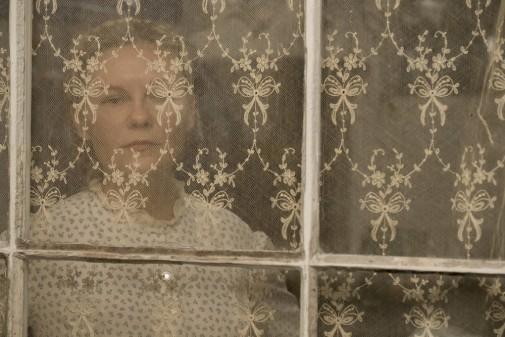 THE BEGUILED: nouvelles images du Sofia Coppola avec Nicole Kidman, Kirsten Dunst et Elle Fanning