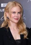 BOY ERASED: un drame sur l'homophobie pour Nicole Kidman