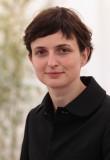 HEUREUX COMME LAZZARO: 1eres infos sur le nouveau Alice Rohrwacher