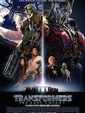 """BOX-OFFICE US: """"Transformers"""" se plante, Sofia Coppola se distingue"""