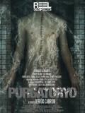 PURGATORYO: 1eres images (nsfw) d'un vénéneux film philippin