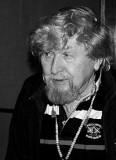 DÉCÈS: Miroslav Ondricek (1934-2015)