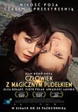 THE MAN WITH THE MAGIC BOX: 1eres images du film de SF polonais