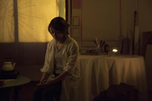 THE ARTIST REBORN: gros plan sur la comédie dramatique sélectionnée au Festival du Film Coréen