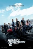 BOX-OFFICE US: Fast & Furious 6 explose tout, Very Bad Trip 3 derrière