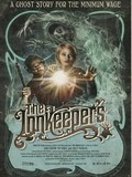 DVD: The Innkeepers