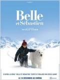 BOX-OFFICE FRANCE: Belle & Sébatien surprend, bide extraordinaire pour Angélique