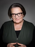 Festival Black Movie: Entretien avec Agnieszka Holland
