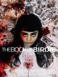 THE BOOK OF BIRDIE: 1eres images du film fantastique britannique