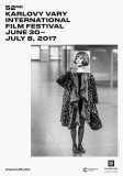 FESTIVAL DE KARLOVY VARY 2017: le palmarès