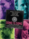 DVD: Song to Song