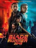 """BOX-OFFICE US: """"Blade Runner 2049"""" déçoit finalement"""