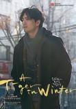 A TIGER IN WINTER: 1eres images d'un drame coréen par un assistant de Hong Sang-Soo sélectionné à Busan