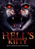 HELL'S KITTY: des images pour le chaton de l'enfer