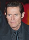 THE LIGHTHOUSE: Willem Dafoe dans le nouveau film d'horreur de Robert Eggers ?