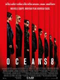 "BOX-OFFICE US: ""Ocean's 8"" caracole et renverse ""Solo"""