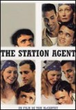 Station Agent (The)