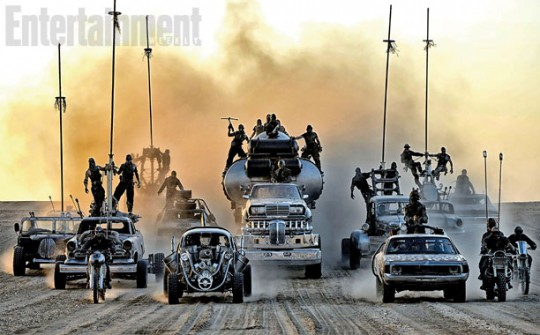 MAD-MAX-FURY-ROAD-premieres-images-officielles-44334