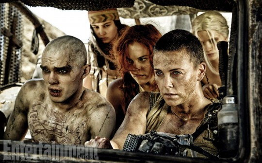 MAD-MAX-FURY-ROAD-premieres-images-officielles-44339