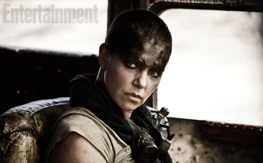 MAD-MAX-FURY-ROAD-premieres-images-officielles-44340
