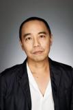 PROJET: premières infos sur le nouveau Apichatpong Weerasethakul