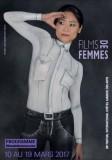 FESTIVAL DE FILMS DE FEMMES DE CRETEIL 2017: le palmarès