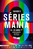 SÉRIES MANIA, SAISON 8: la sélection dévoilée