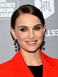 """BRONCO BELLE: Natalie Portman fait du rodéo pour la réalisatrice de """"The Fits"""""""