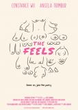 THE FEELS: 1eres images d'une comédie sur l'orgasme féminin