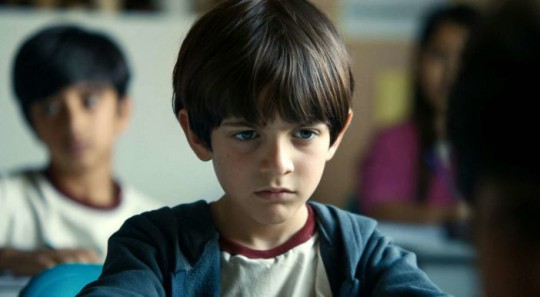 AS BOAS MANEIRAS: 1eres images d'un film brésilien très intrigant en compétition à Locarno